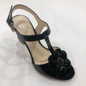 Coach Poppy Women's Shoes